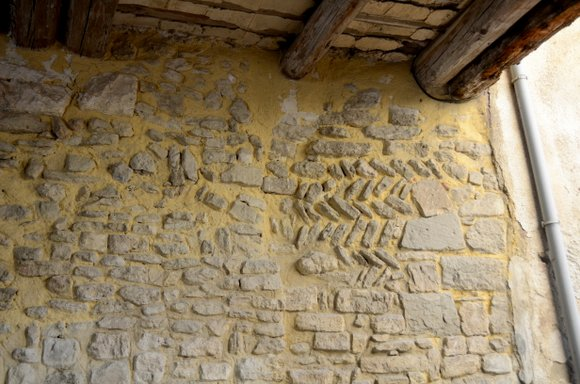 Provence 2013 27-06-2013 18-57-48 4928x3264