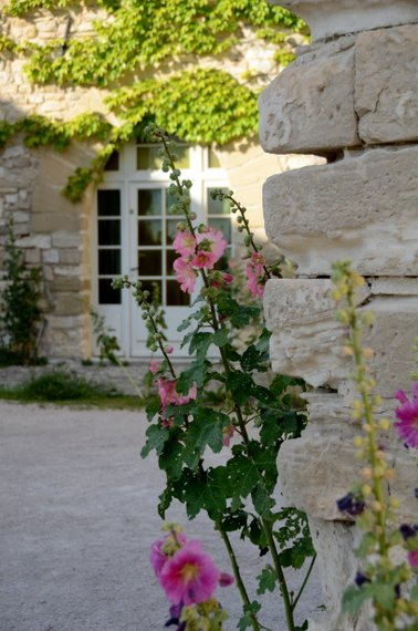 Provence 2013 27-06-2013 19-08-22 3264x4928