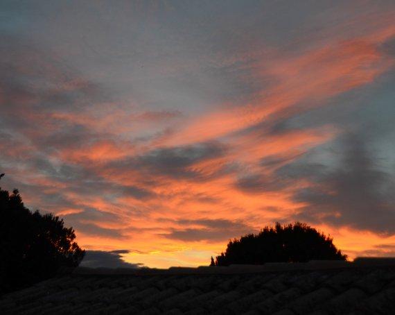 Provence 2013 28-06-2013 21-39-53 4050x3223