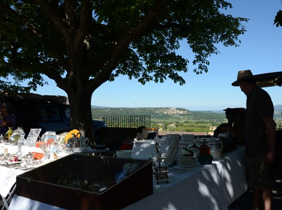 Provence 2013 29-06-2013 11-15-48 4334x3228
