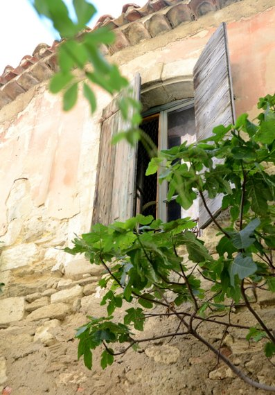Provence 2013 29-06-2013 11-30-09 3212x4619