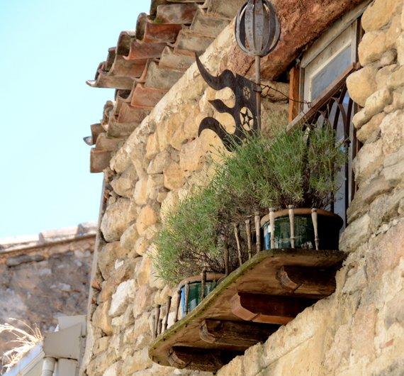 Provence 2013 29-06-2013 11-30-40 3232x3005