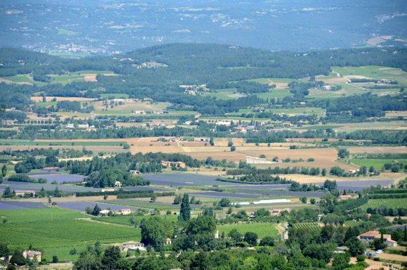 Provence 2013 29-06-2013 11-41-44 4928x3264