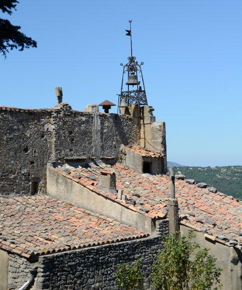 Provence 2013 29-06-2013 11-46-17 3238x3877