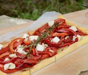 Red pepper tart 03-07-2013 14-38-48 3385x2899