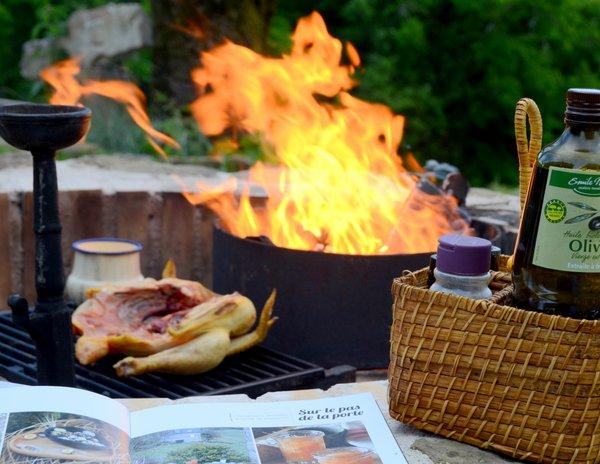 summer evening 1 16-05-2013 20-12-31 4928x3264