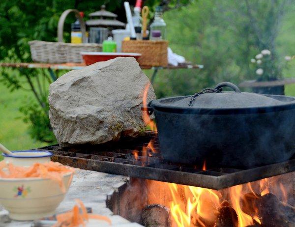 summer evening 2 09-05-2013 20-29-044
