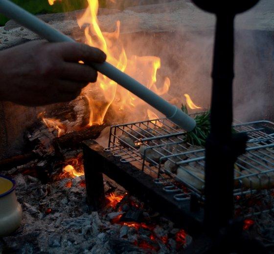 summer evening 3 09-05-2013 20-54-23 3380x3137