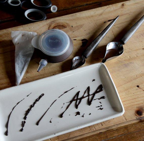 atelier chocolat 15-10-2013 11-31-21 3195x3124
