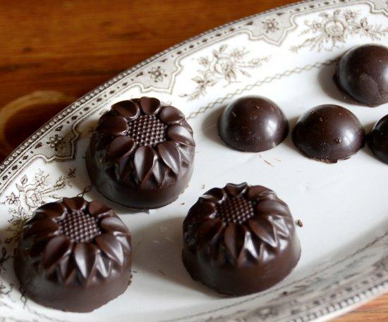 atelier chocolat 15-10-2013 12-42-06 3380x2804