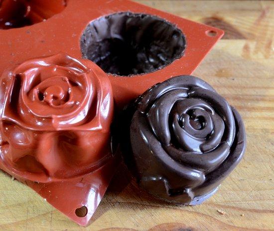 atelier chocolat 25-10-2012 11-59-23 2397x2026