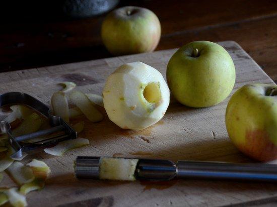 bourdilots aux pommes 3 17-10-2013 12-28-05 4004x3000