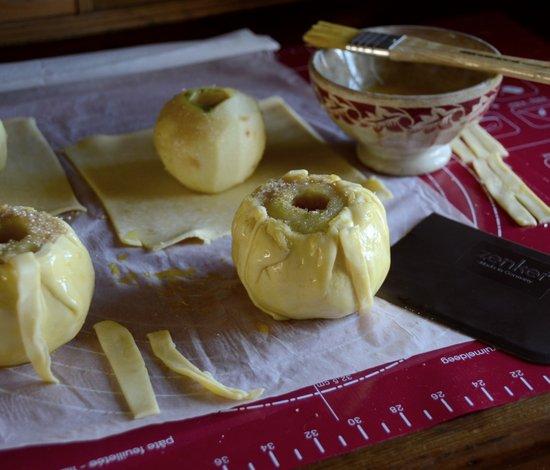 bourdilots aux pommes 3 17-10-2013 12-42-28 3689x3147