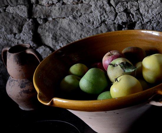 bourdilots aux pommes 3 17-10-2013 12-53-54 3633x2980