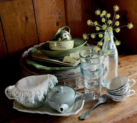 green crockery 04-10-2013 15-18-59 3467x3122