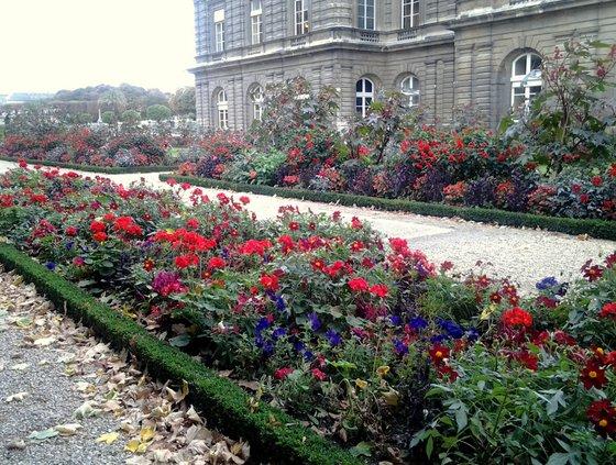 Paris jardin du Luxembourg 09-10-2013 10-21-37 1936x1462