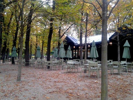 Paris jardin du Luxembourg 09-10-2013 10-24-12 2048x1536