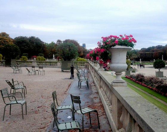 Paris jardin du Luxembourg 09-10-2013 10-25-56 1677x1325