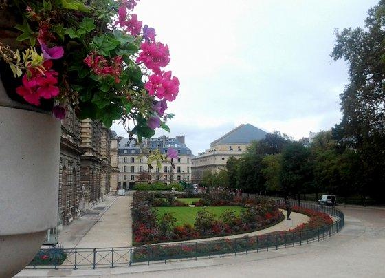 Paris jardin du Luxembourg 09-10-2013 10-26-55 1744x1256