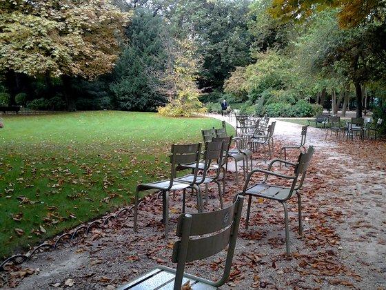Paris jardin du Luxembourg 09-10-2013 10-50-13 1795x1345