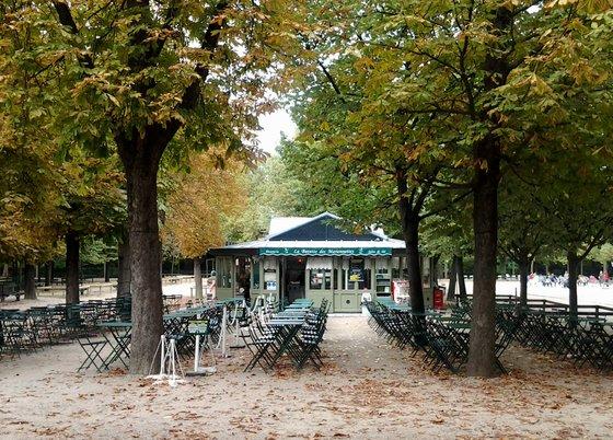 Paris jardin du Luxembourg 09-10-2013 10-56-28 1825x1309