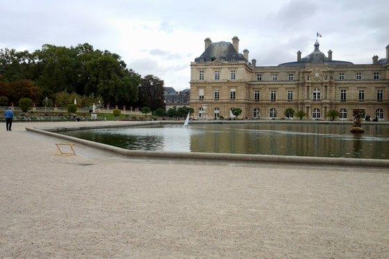 Paris jardin du Luxembourg 09-10-2013 11-16-52 1905x1268