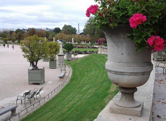 Paris jardin du Luxembourg 09-10-2013 11-33-31 1766x1289