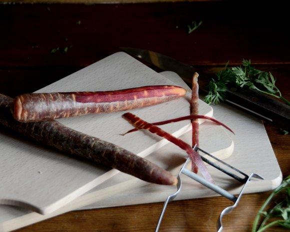 rainbow carrots 28-10-2013 12-28-13 3156x2528