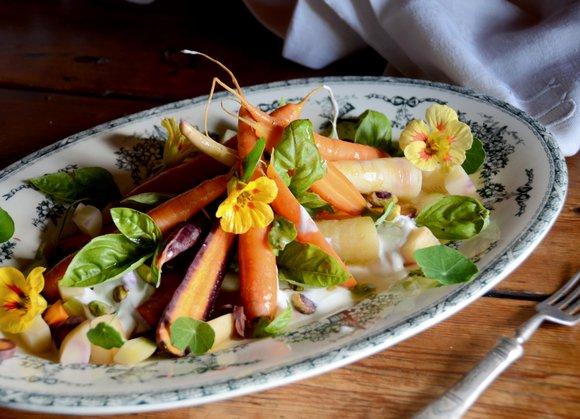 rainbow carrots 28-10-2013 16-17-034