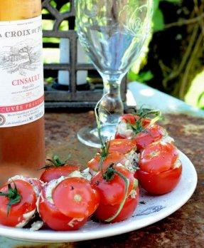 stuffed cherry tomatoes 16-05-2013 18-49-29 2685x3271 - Copie