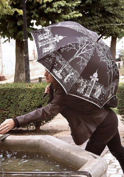 la parisienne  29-10-2010 12-23-55 1502x2148