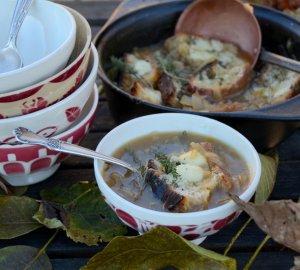 soupe à l'oignon 2 3482x3137