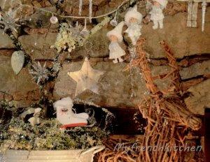 Noël 2013 3974x3081