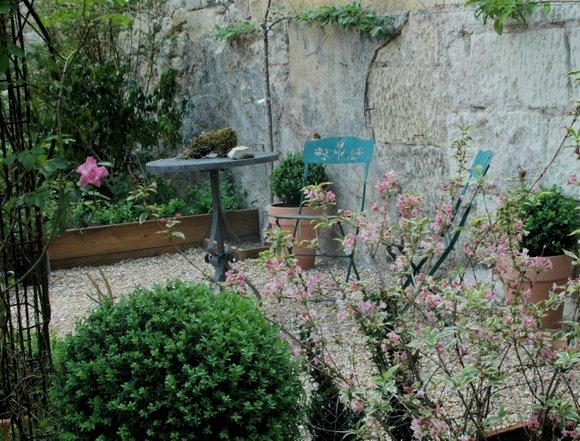 garden 2008 2610x1982