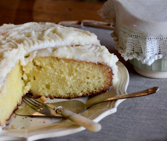 joghurt cake 3138x2639