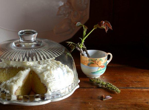 Joghurt cake 4062x2987