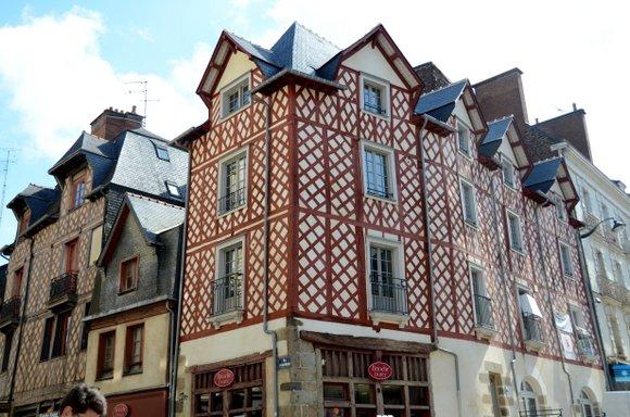 Bretagne in June  4928x3264-001