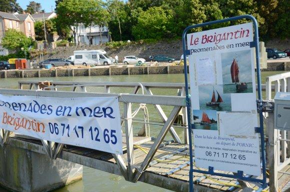 Bretagne in June  4928x3264-003