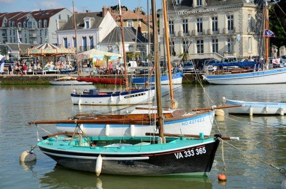 Bretagne in June  4928x3264-004