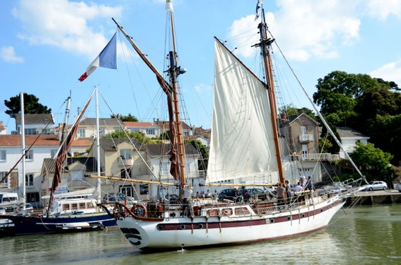 Bretagne in June  4928x3264-005