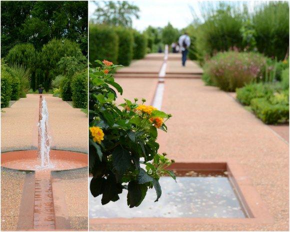jardins de colette4