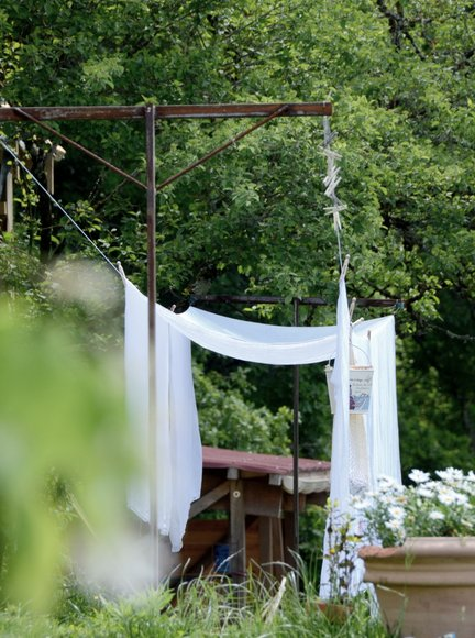 laundry 3140x4219