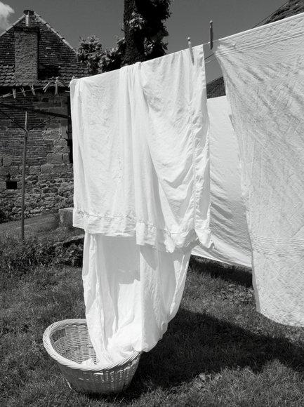 laundry 3244x4349