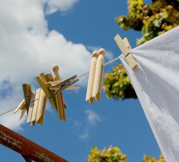 laundry 3340x3020