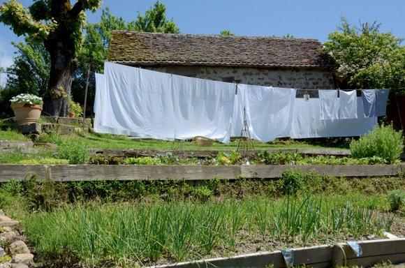 laundry 4928x3264-001