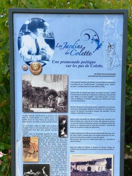 les jardins de Colette 2273x3029
