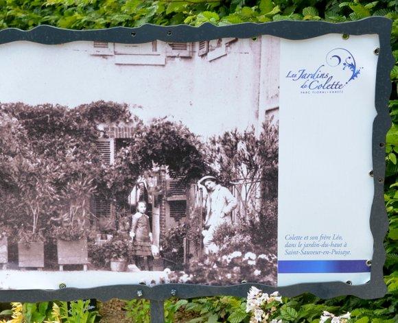 les jardins de Colette 2614x2122