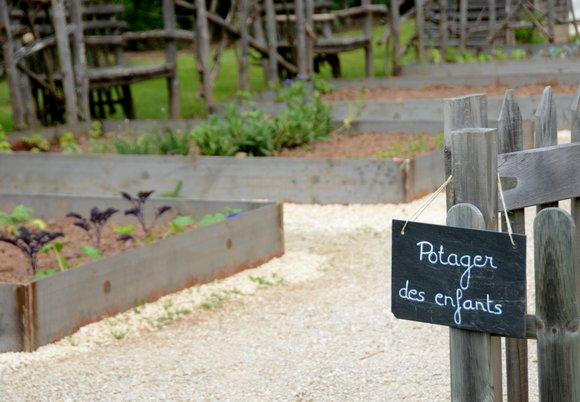 les jardins de Colette 4467x3095
