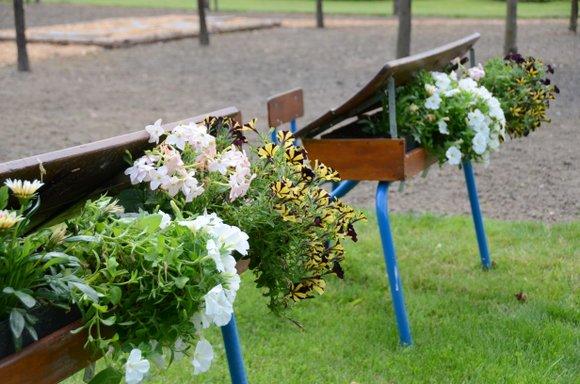 les jardins de Colette 4928x3264-001