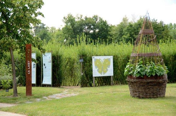 les jardins de Colette 4928x3264-002